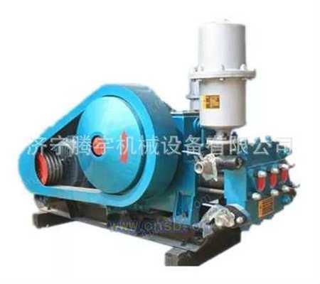 BW160泥浆泵生产厂家价灌浆机