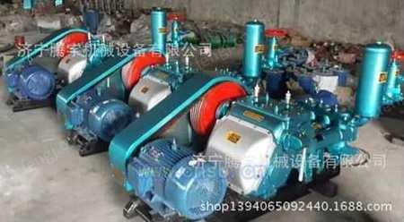 BW250泥浆泵厂家直销价灌浆机