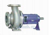 美国滨特尔水泵叶轮配件厂家