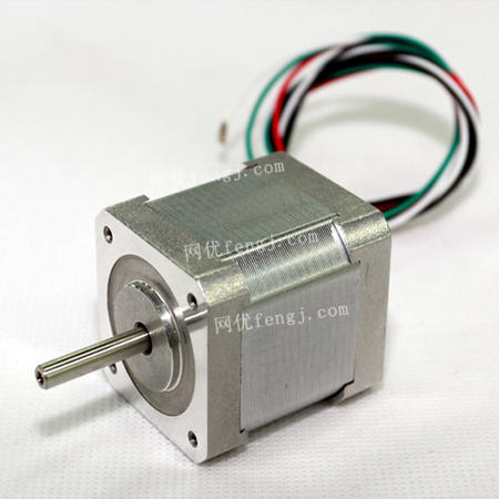 出售耐低温步进电机-200℃