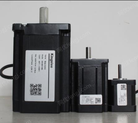 出售上海耐高低温步进电机