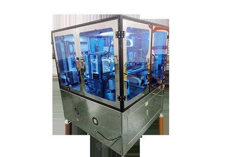 出售秦泰盛超大尺寸高精度全自动贴辅料机