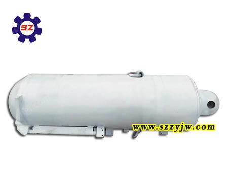 出售河南雙志液壓支架千斤定立柱維修工藝值得信賴