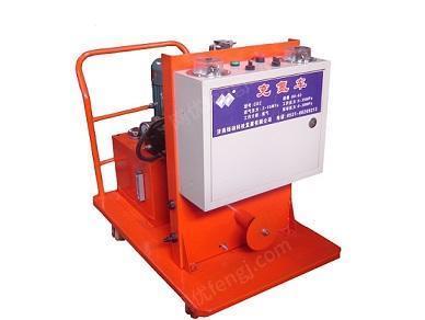 出售氮气增压泵
