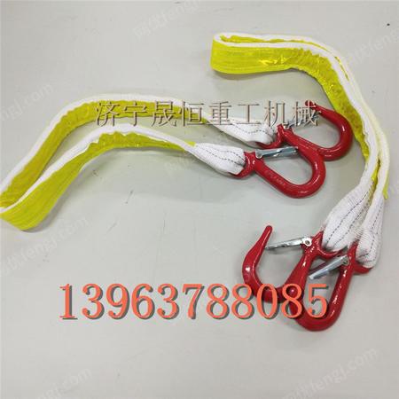 出售反光繩 0.8米 1.2米 1.5米礦用反光帶防倒繩