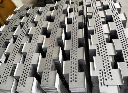 出售不銹鋼清洗機鏈板 轉彎機平頂鏈板 車床廢料排屑機鏈板