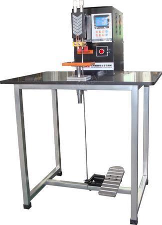 出售21700电池点焊机26650电池点焊机32650电池点焊机