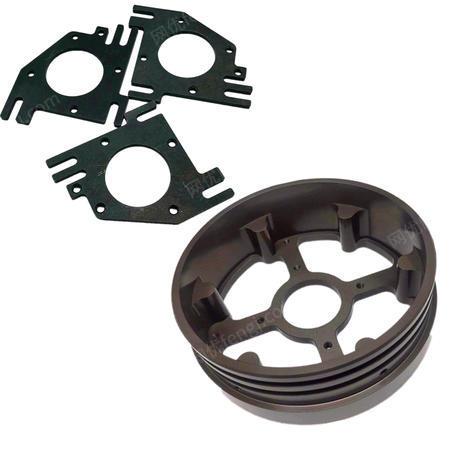 出售不銹鋼非標件 cnc數控機加工件