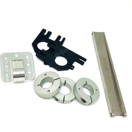 出售CNC五金加工機械零件,精密零件CNC