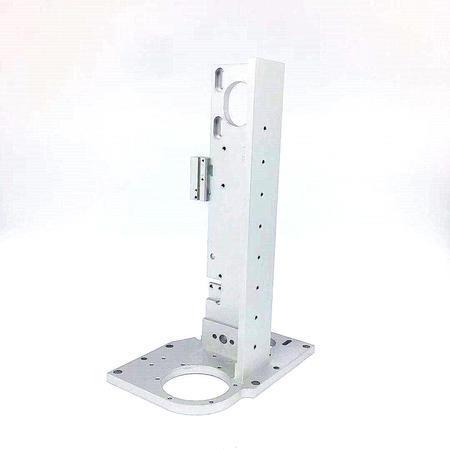 出售鋁合金機械 鋁合金CNC 鋁合金數控機