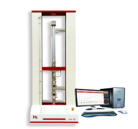 出售XWW-20A电子万能试验机