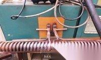 浙江衢州转让超音频电炉