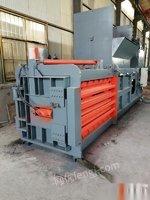 广西桂林出售200型带门打包机和立式机
