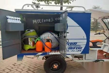 各种汽车配件回收