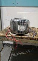 天津南开区出售隔离变压器220v