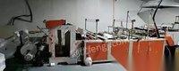 浙江台州1.2米全自动大冷切自动冲制袋机出售