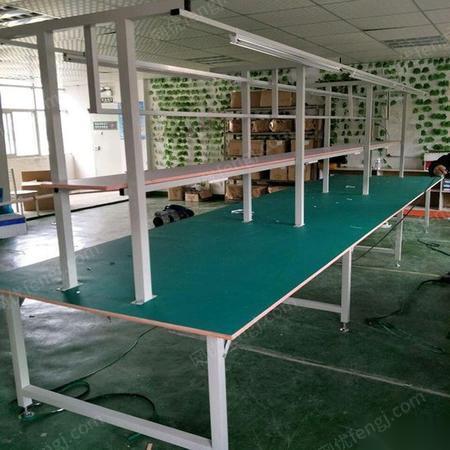 装联及贴装设备(SMT设备)回收