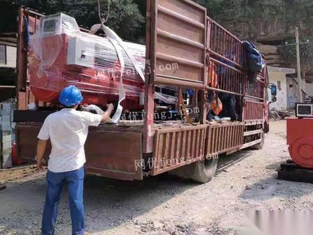 玉柴发电机组出售