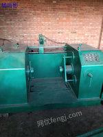 出售进口国产螺杆机/二手空压机电议或面议