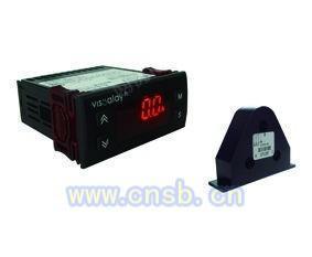 维继数字式热继电器VJ910