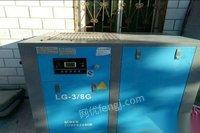 河南郑州出售新旧二手螺杆机钻车设备