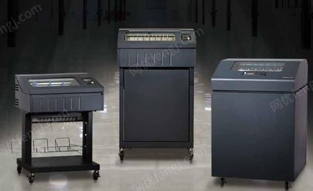 出售普印力P8000打印机