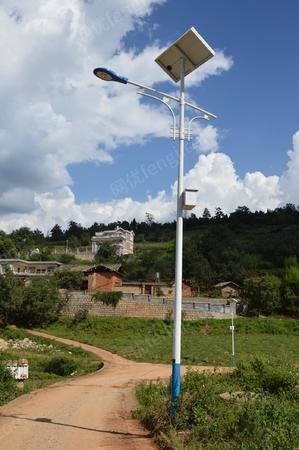 出售太阳能LED路灯―云南太阳能LED路灯