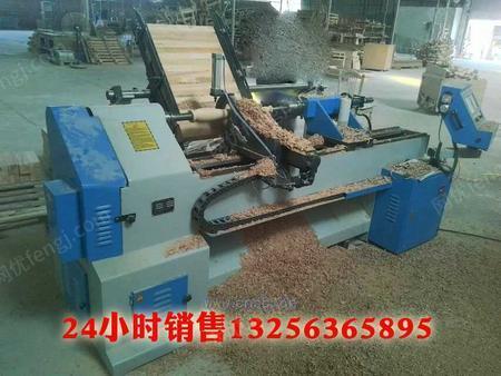 畅销的自动打磨机 优惠的数控木工