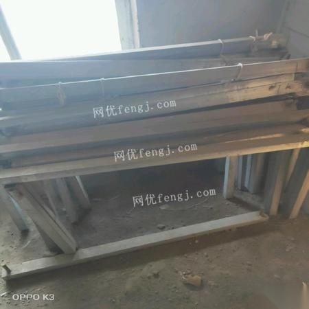 辽宁阜新出售二手幼儿园舞台架子 2吨左右