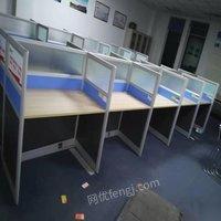 北京朝阳区出售各类二手办公桌椅 工位桌椅 老板桌椅 沙发茶几 文件柜等等等