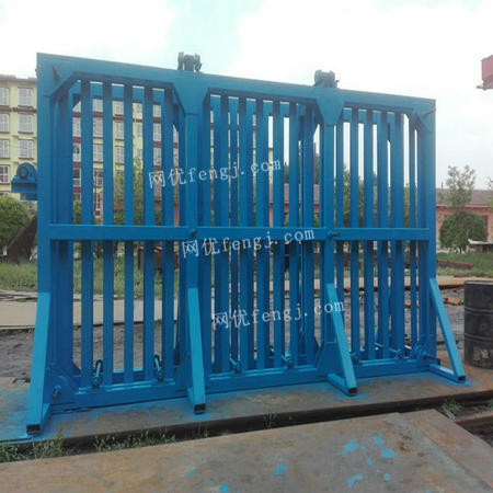 出售绵阳高频直缝焊管生产线-泊衡