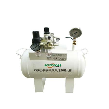 出售SMC空气增压阀SY-220