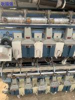 山东聊城出售1台二手棉麻纺纱设备电议或面议