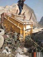 其它矿山设备出售