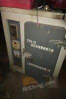 山东滨州 处理电焊机