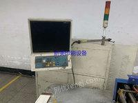 三边封制袋机600型上海洲泰三边封带自立的机器