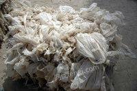 浙江杭州求购30吨工程废塑料电议或面议