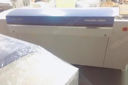 其它印刷设备价格