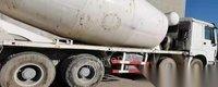 天津河西区转让总共11辆槽罐车