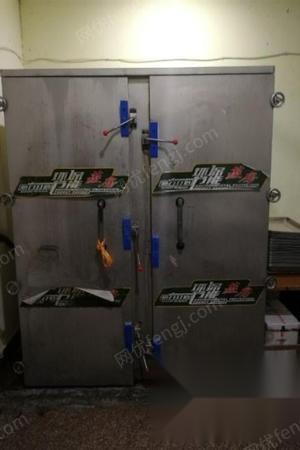 其它二手食品机械出售