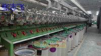 河北保定求购10台二手棉麻纺纱设备电议或面议
