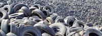 长期求购各种废旧轮胎