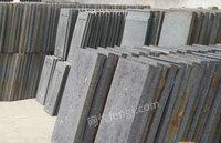 回收 陶瓷厂碳化硅板/回收氧化铝滚棒/回收莫来石轻质保温砖/回收中铝球厂碳化硅板