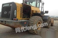 重庆江北区高价回收二手挖掘机推土机平地机