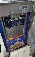 重庆沙坪坝区甜品,奶茶店不开了,各种设备打包处理 10000元