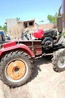 天津河北区出售拖拉机 ¥1.5万元