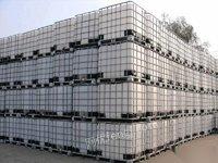 北京大興區長期出售噸桶350