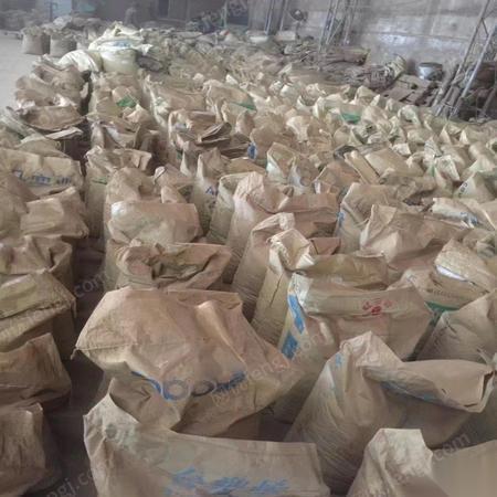 重庆铜梁区现因为个人原因生物质燃料厂整体转让