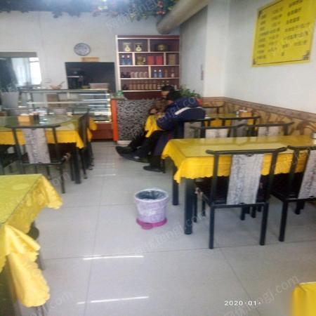 内蒙古呼和浩特二手厨房设备低价出售 8000元