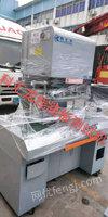 出售1套PCB电路板生产设备电议或面议